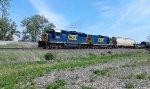 J782-19 (Cincinnati-Dayton Local)