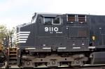 NS 9110