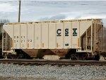 CSXT 242193
