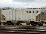 GACX 7978