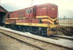 RFFSA 0953
