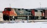 CN 2583 West