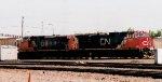 CN 2577 East