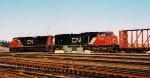 CN 2554 West
