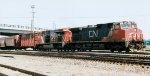 CN 2567 East