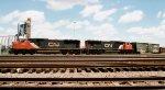 CN 5708 West