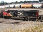 CN 2312