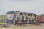 EMDX 9083 East