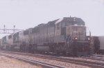 EMDX 9083 West