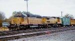 HLCX 6239 North