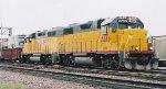 LLPX 2256 West