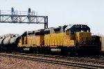 LLPX 2245 West