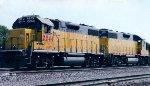 LLPX 2244 West