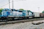CEFX 3148 West