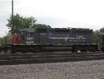 HLCX 6341