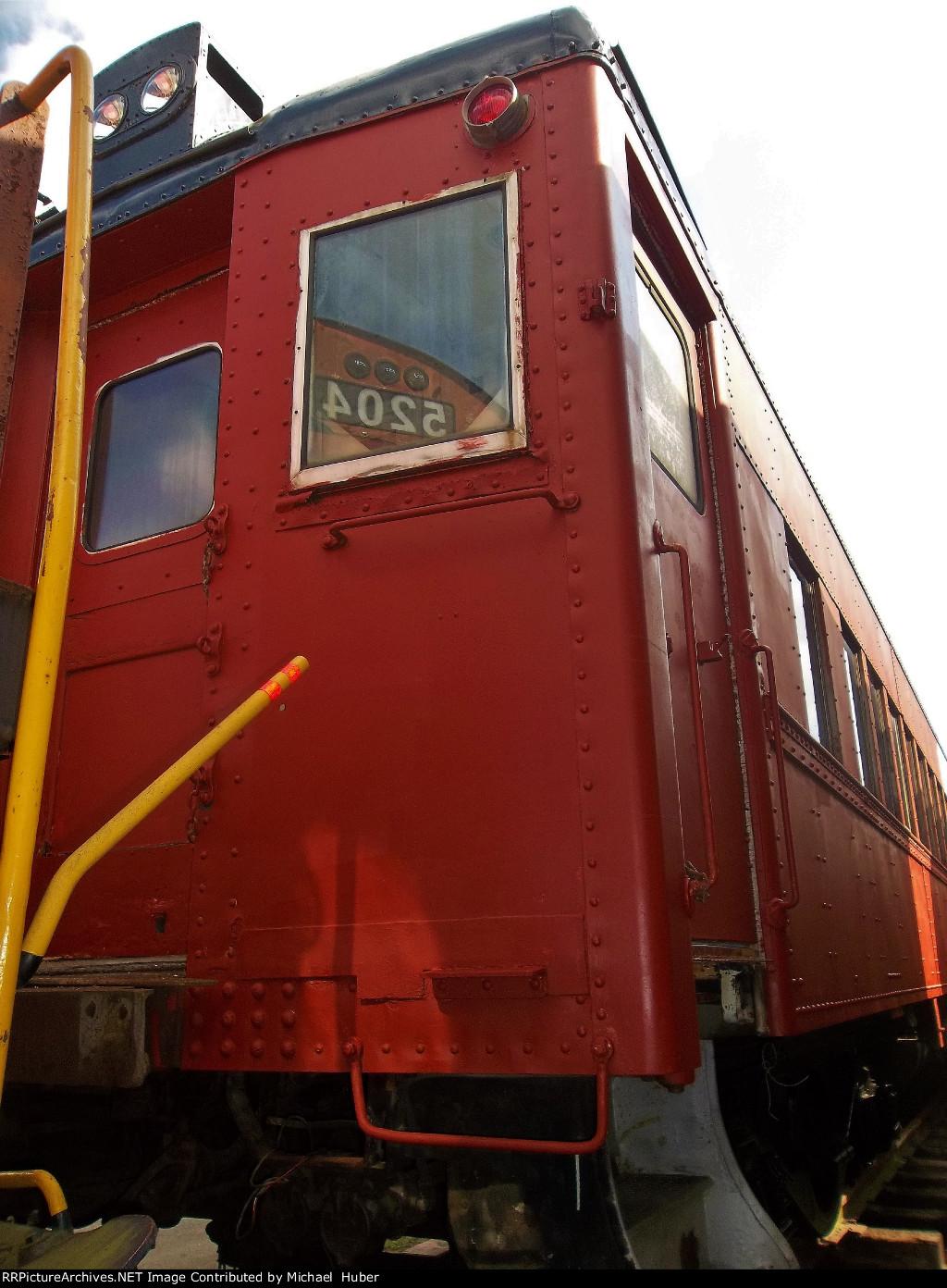 RDG 9123