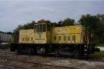 TLLX Y-1164