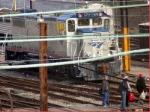 Amtrak 570