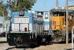 GMTX 522