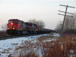 CN 2725 and CN 2037