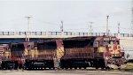 WC 6911 East