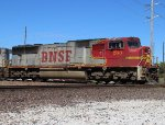 BNSF 263