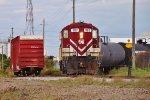 Ontario Southland