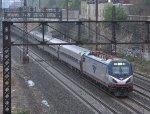 AMTK 606 92