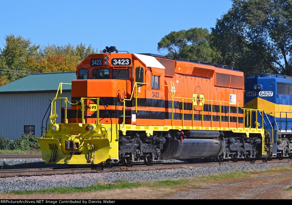 RC&PE  3423.