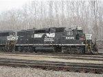 NS 5626