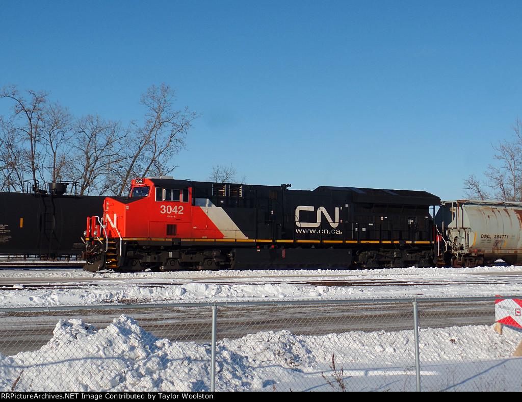 CN 3042