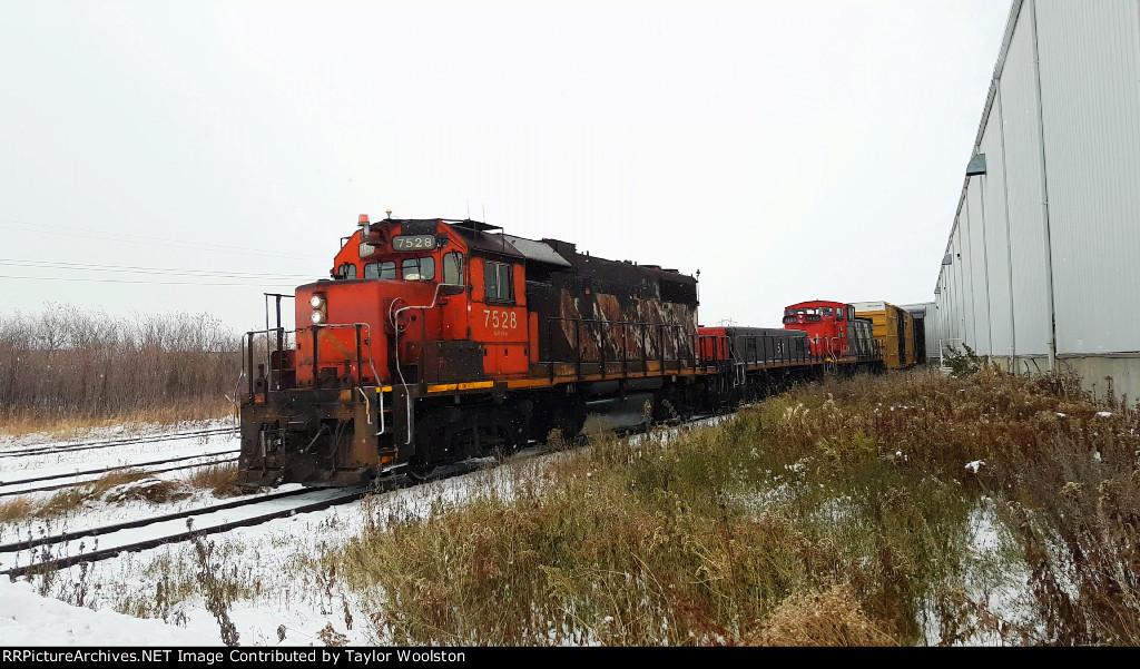 CN 7528
