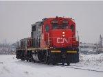 CN 7500