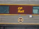 CP 66