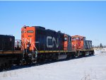 CN 7239 and 1408