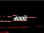 CEMR 4000