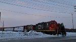 CN 7065 + CN 1405