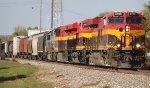 KCS 4785