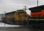 ATSF 6931