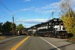 Finger Lakes Railway