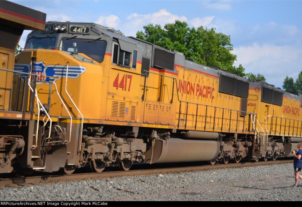 NS 38G