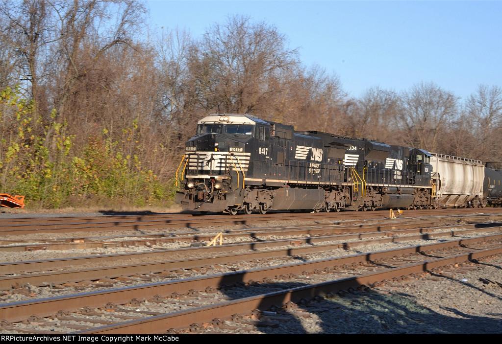 NS 65T