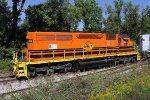 MQT 3408