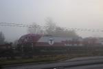 MBTA 2031