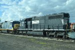 NREX 3805 ex NS