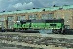 NS 6811 ex BN
