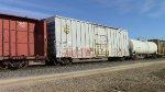 LW 1050 Boxcar