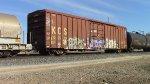 KCS 129552
