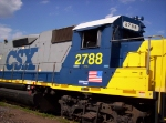 B738-25