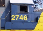 B738-9